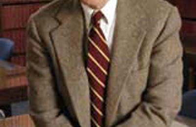 Sachs Waldman PC - Detroit, MI
