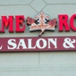 Madame Royale Nail Salon - Indianapolis, IN