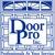 Door Pro Inc