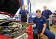 JMS Automotive Volvo and More - Richmond, VA