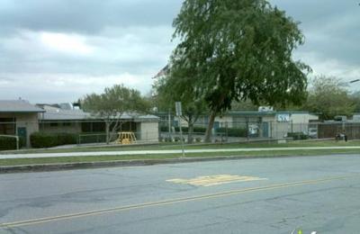 Lytle Creek Elementary - San Bernardino, CA