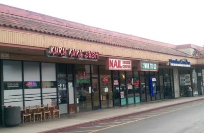 Wok to Go - Burbank, CA