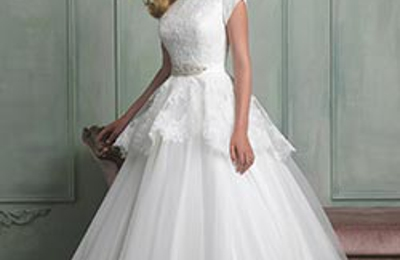 Bridal Image - Bountiful, UT
