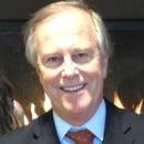 Bob Jamieson - Ameriprise Financial Services