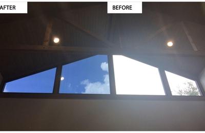 Sun Pro Glass Tinting - Katy, TX