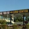 The Great Car Care Center