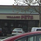 Puppy Amore Pet Clinic - Santa Ana, CA