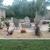 Fine Design Lawn Care & Landscaping