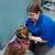 Sykesville Veterinary Clinic