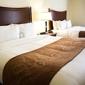 Comfort Suites San Antonio North Stone Oak - San Antonio, TX
