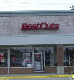 Best Cuts - Fairlawn, OH