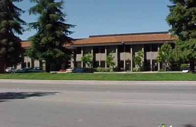 Qulsar - San Jose, CA