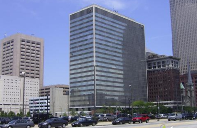 Employer's Choice - Cleveland, OH