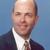 Jack Pallardy - COUNTRY Financial Representative
