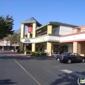 Australia Tanning Company - Sunnyvale, CA
