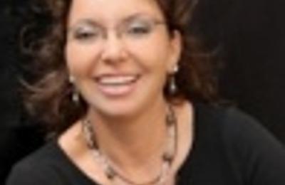 Greco Joan M DDS - Kamuela, HI