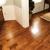 Williams Flooring Inc