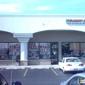 Dani's Deli Inc - Harwood Heights, IL