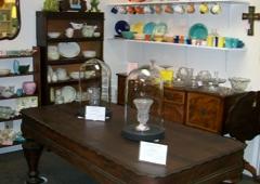 The Steffen Collection - Benicia, CA