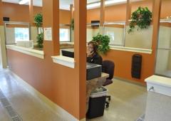 North Royalton Animal Hospital & Paws at Play Resort - North Royalton, OH
