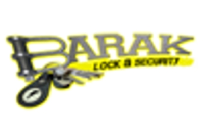 Barak Lock & Security Solutions - North Hollywood, CA