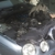 Mobiletech Automotive Repair