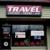 Brevard Travel Service
