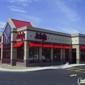 Arby's - Brookpark, OH