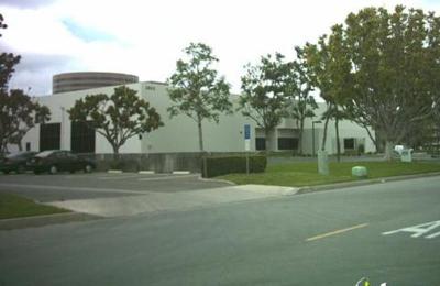 Yor Health - Irvine, CA