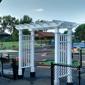 Tower Tee Golf Course & Recreation Complex - Saint Louis, MO