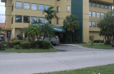 Ramms Engineering - Hialeah, FL