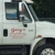Gary's Towing and Recovery