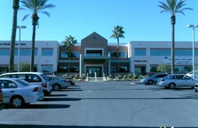Southwest Medical Associates 4475 S Eastern Ave, Las Vegas