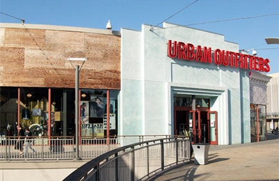 Urban Outfitters - Torrance, CA