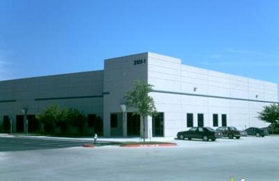 New Era Publishing Inc - Austin, TX