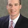 Edward Jones - Financial Advisor:  Ryan M Barnes
