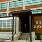 Kayne Prime Steakhouse - Nashville, TN. Mmm good!