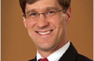 Dr. Charles P. Richards, M.D. - Winston Salem, NC