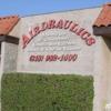 Airdraulics Inc.