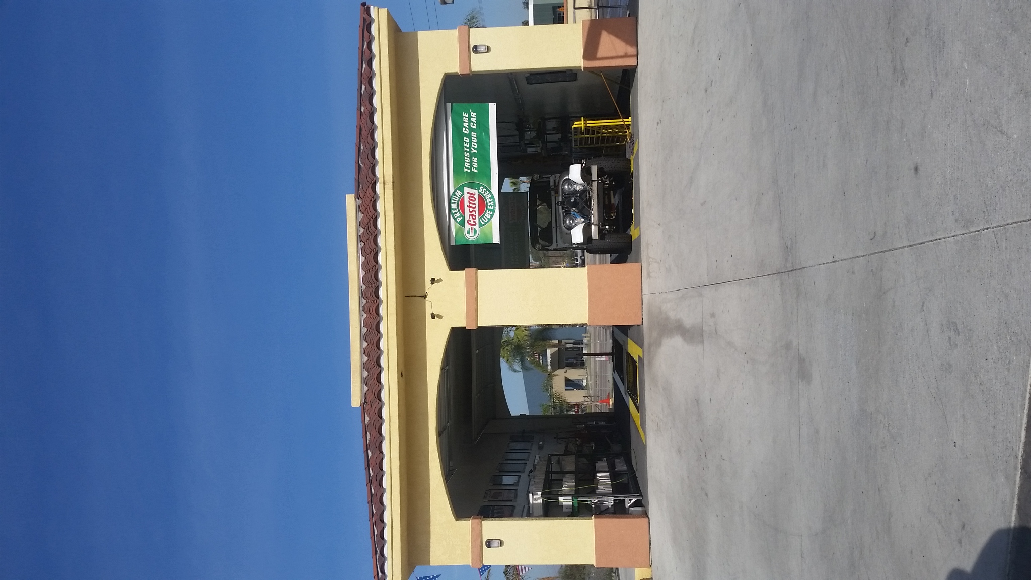 bonita car wash lube change 3048 bonita rd chula