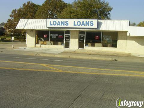 Toronto payday loans locations image 5