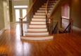 Kalia Flooring And Design Center - Salt Lake City, UT
