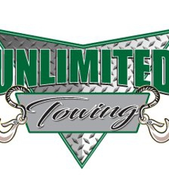 Unlimited Towing - Killeen, TX