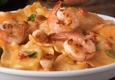 Olive Garden Italian Restaurant - Burbank, CA