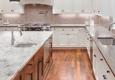 Precision Cabinets Countertops N More - New Castle, PA