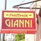 Trattoria Gianni - Chicago, IL