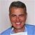 Dr. James B Giltner, MD