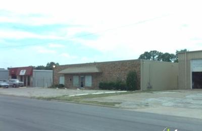 Refa International - Arlington, TX