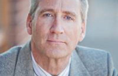 Ross Investigators PC, Inc. - Denver, CO