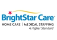 BrightStar Care of Charleston - Charleston, SC